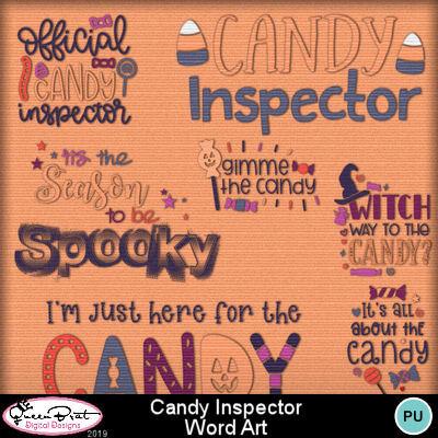Candyinspector_wordart1-1