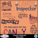 Candyinspector_wordart1-1_small