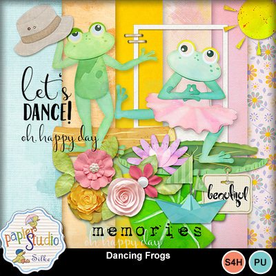 Dancing_frogs