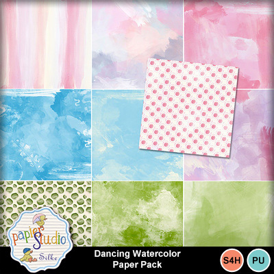 Dancing_watercolor_paper_pack