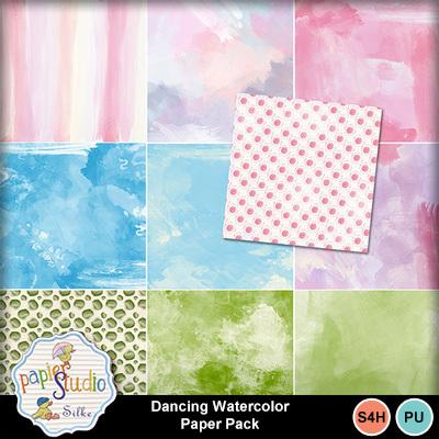 Dancing_watercolor_paper_pack