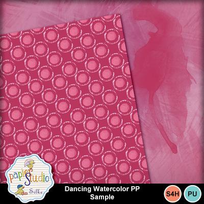 Dancing_watercolor_pp_sample