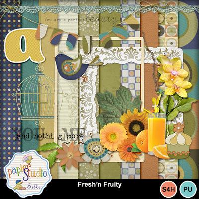 Freshen_fruity