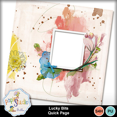 Lucky_bits_quick_page