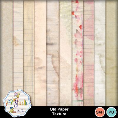 Old_paper_texture