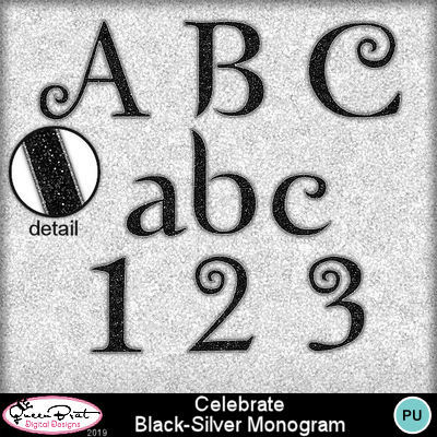 Celebrate_blacksilvermonogram1-1