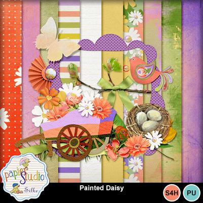 Painted_daisy