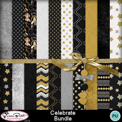 Celebrate_bundle1-2