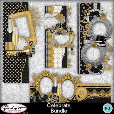 Celebrate_bundle1-3