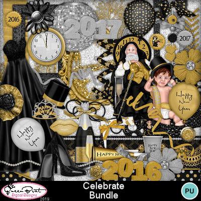 Celebrate_bundle1-4