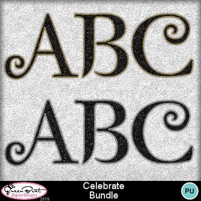 Celebrate_bundle1-5