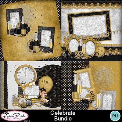Celebrate_bundle1-6