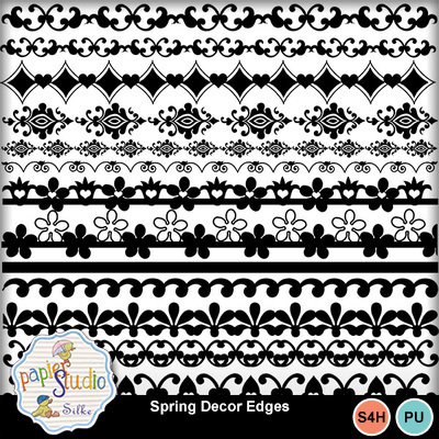 Spring_decor_edges
