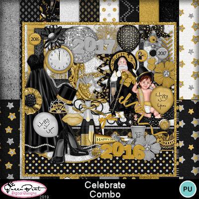 Celebrate_combo1-1