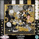 Celebrate_combo1-1_small