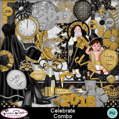 Celebrate_combo1-2