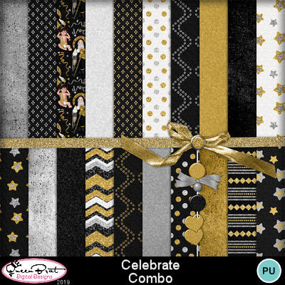 Celebrate_combo1-3
