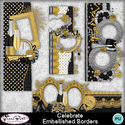 Celebrate_embellishedborders1-1_small