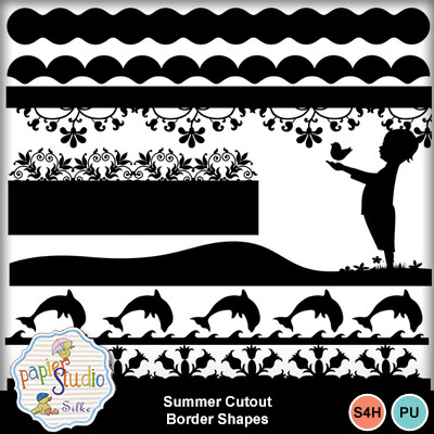 Summer_cutout_border_shapes