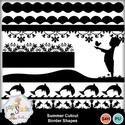 Summer_cutout_border_shapes_small