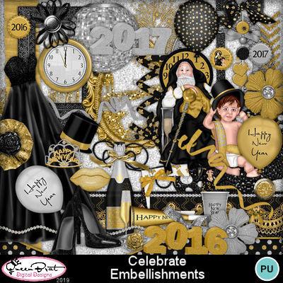 Celebrate_embellishments1-1