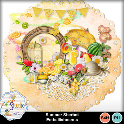 Summer_sherbet_embellishments