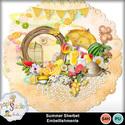 Summer_sherbet_embellishments_small