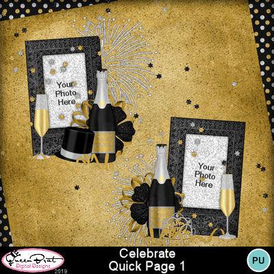Celebrate_qp1-1