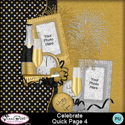 Celebrate_qp4-1