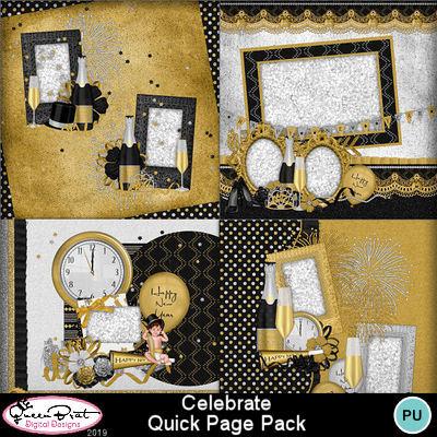 Celebrate_qppack1-1