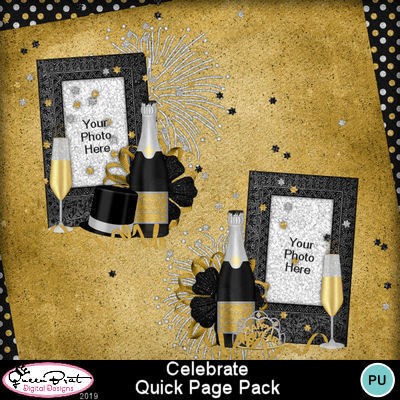 Celebrate_qppack1-2