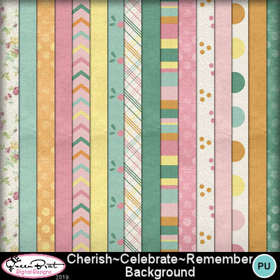 Cherishcelebrateremember_backgrounds1-1