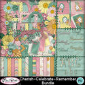 Cherishcelebrateremember_bundle1-1_small