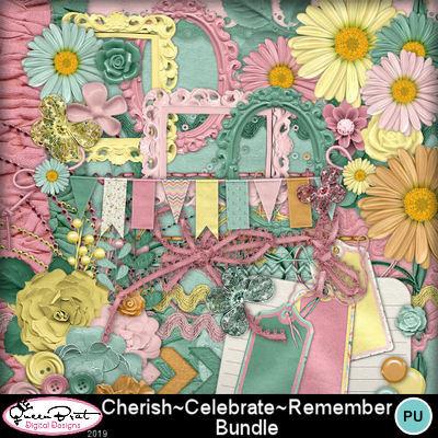 Cherishcelebrateremember_bundle1-2