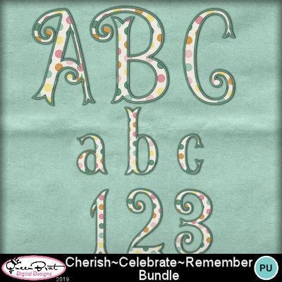 Cherishcelebrateremember_bundle1-3