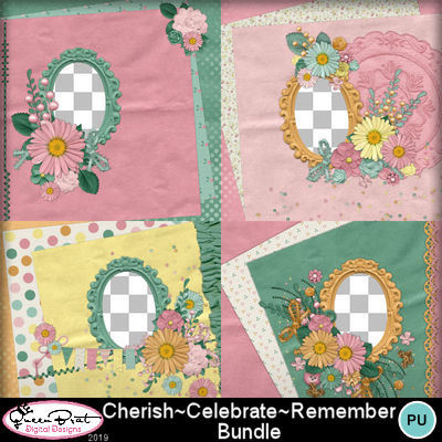 Cherishcelebrateremember_bundle1-4