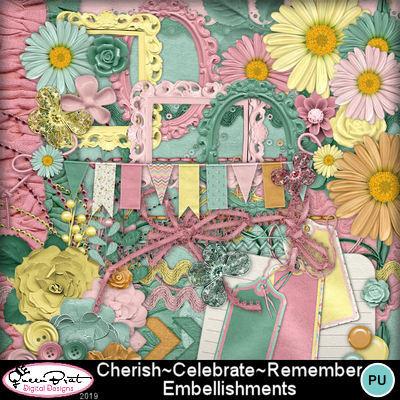 Cherishcelebrateremember_embellishments1-1