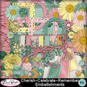Cherishcelebrateremember_embellishments1-1_small