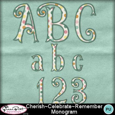Cherishcelebrateremember_monogram1-1