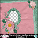 Cherishcelebrateremember_qp1-1_small