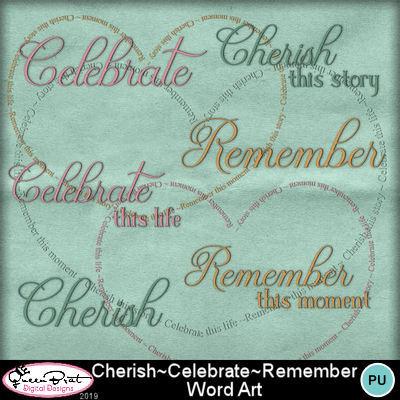 Cherishcelebrateremember_wordart1-1