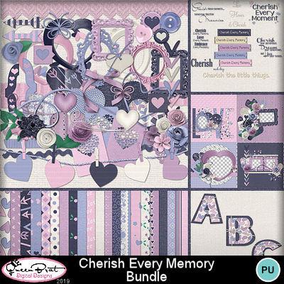 Cherisheverymemory_bundle1-1