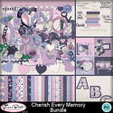 Cherisheverymemory_bundle1-1_small