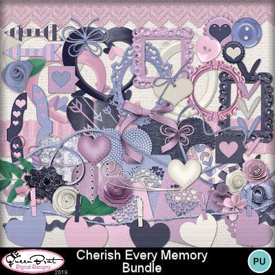 Cherisheverymemory_bundle1-2