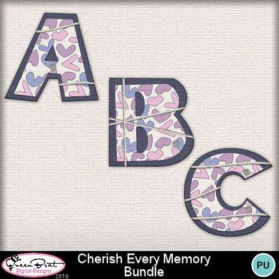 Cherisheverymemory_bundle1-3