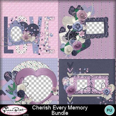 Cherisheverymemory_bundle1-4