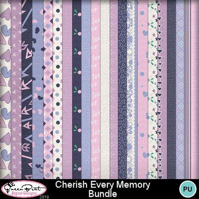 Cherisheverymemory_bundle1-6