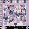 Cherisheverymemory_combo1-1_small