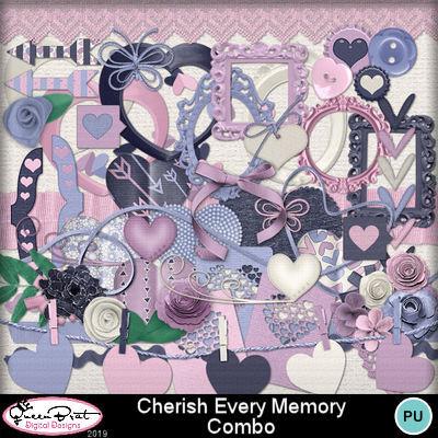 Cherisheverymemory_combo1-2