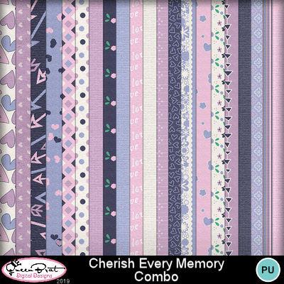 Cherisheverymemory_combo1-3